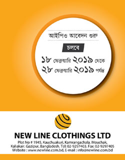 News-Line-clothing